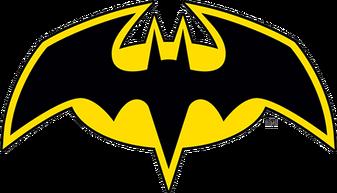 Unlimited Emblem
