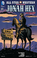 All-Star Western Vol 3-34 Cover-1
