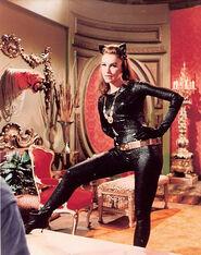 Catwomanjn8