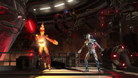 Injustice-2-Escenario-05