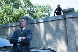 Gotham S2E4b