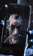 Joker Phone