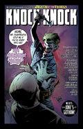 Joker-Knock Knock