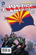 Justice League of America Vol 3-1 Cover-32