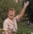 Aunt Harriet Cooper.png