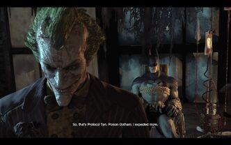 Batman-arkham-city18