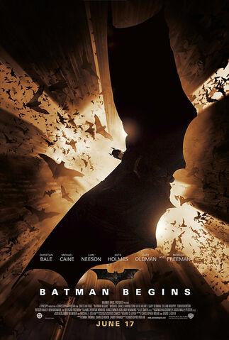 File:Batman Begins poster4.jpg