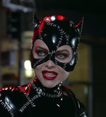 Catwoman-michell-pfeiffer