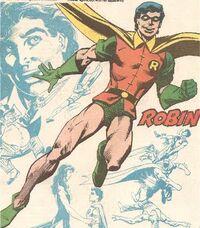 Jason-todd-robin