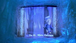 Snow Miser TV Song