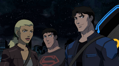 Young Justice S3E01i