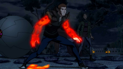 Young Justice S3E06g