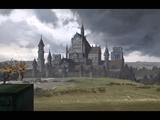 Arkham Asylum (Telltale)