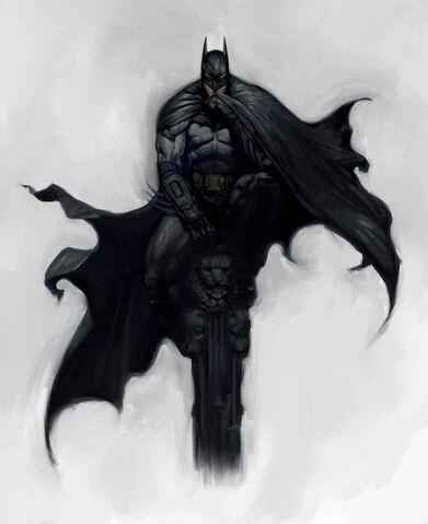 File:BatmanArt3.jpg
