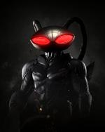 Black-Manta-I2