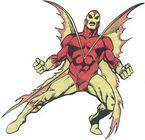 Firebug 01