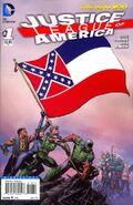 Justice League of America Vol 3-1 Cover-35