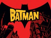 The batman-show