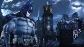 BatmanCityscape-B-AC