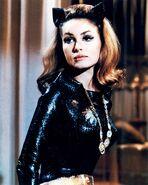 Catwoman (JN)