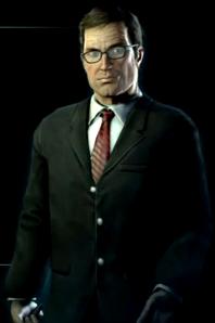 Jack R Bio