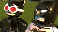 Legocatwoman023