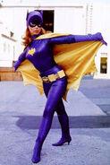 Batgirl (YC) 9