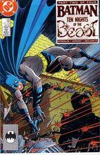 Batman418
