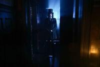 Gotham S3E3f