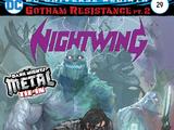 Nightwing Vol.4 29