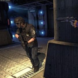 Ark mansMaskedguard 01