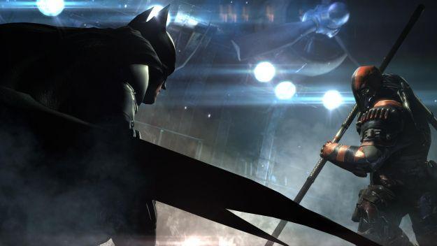 File:BAO Batman Deathstroke.jpg
