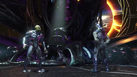 Injustice-2-Escenario-07