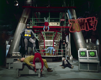 w:c:batman60stv:Batcave