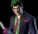 The Joker (Telltale)