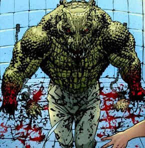 Batman-Villains-Killer-Croc