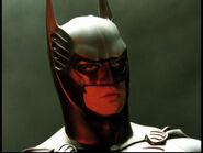 Batman Forever - The Batman 5