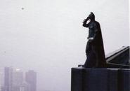 Batmanstick2