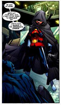 Damian al Ghul 010