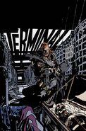 Detective Comics Vol 2-36 Cover-1 Teaser
