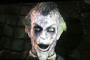 Batman-arkham-city-death-joker