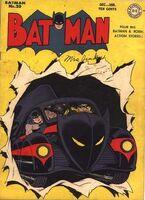 Batman20