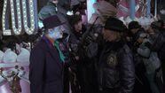 Batman 1989 - Joker Goons