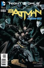 Batman Vol 2-8 Cover-2