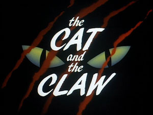 Catandtheclawtitle1