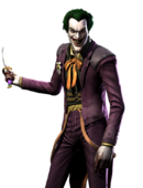 JokerFaca