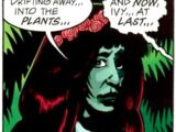 Poison Ivy (Earth-43)