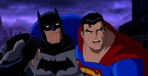 Superman-batman-public-enemies-