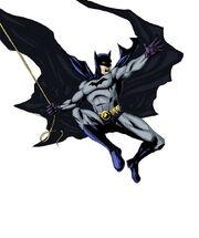 Bat 27