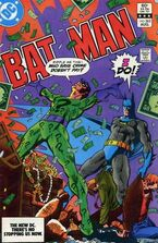 Batman362